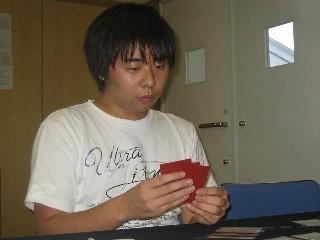 大塚高太郎
